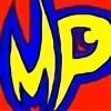 MegaPlatinum's avatar