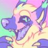 Megaplayer1998's avatar