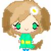 MegaPointsForAll's avatar