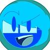 MegaPonyArtX's avatar