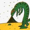 MEGAPOTAMIA325's avatar