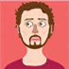 megapowerskills's avatar