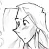 Megaptera-Meganekko's avatar
