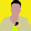 Megaque's avatar