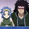 Megara911's avatar