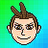 Megarai111's avatar