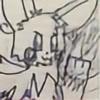 MegaRaichu's avatar