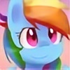 MegaRainbowDash's avatar