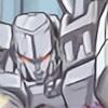 megaraliancourt's avatar