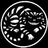 megarandom's avatar