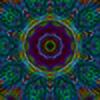 megarandom13's avatar