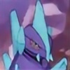 megaranger's avatar