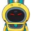 MegaRayquaza007's avatar