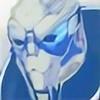 MegArchangelo's avatar
