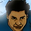 MegaRdaniels's avatar
