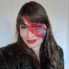 megarea's avatar