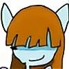 MegaRelie's avatar