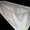 Megarex2000's avatar