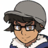 MegaRezfan's avatar