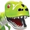 MegaRoboTrex's avatar