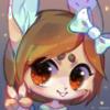 Megaronii's avatar