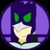 MegaRook's avatar