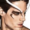 Megaross's avatar