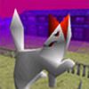 megaru's avatar