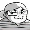 MegaRyan104's avatar