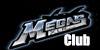 Megas-XLR-Club