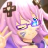 Megas360's avatar