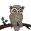 MegaShinyObject's avatar