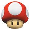 megashroomx's avatar