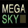 MegaSky's avatar