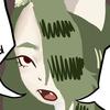 MegaSocky's avatar