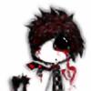 megasonic12's avatar