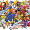 megasonicman01's avatar