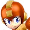 megasonicmanlover's avatar