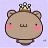 MegaSonicRubyMkIIDan's avatar