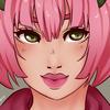 megasourusrexx's avatar