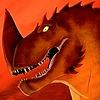 MegaSpinax341's avatar