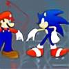 MegaSpinosaur's avatar