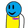 MegaSpongeKang's avatar