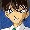 megastage's avatar