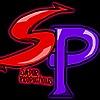 MegaStar55's avatar