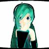 MegaStevey132's avatar
