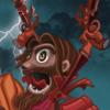 megastratofall's avatar