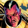 MEGAsTRONz's avatar