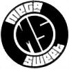 MegaSweet's avatar