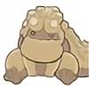 MegaSylar's avatar